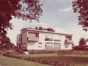 Staalvilla_Tolhuistuin_1957
